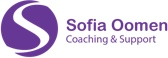 Sofia Oomen Coaching & Support